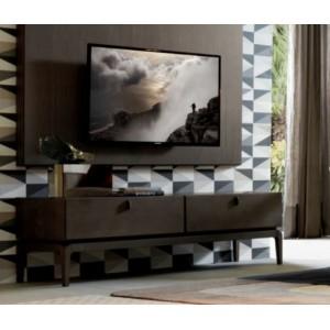 Talento Подставка под телевизор 3021/PAN180  F21