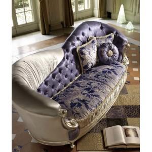 Agatha диван Agatha3