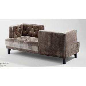CYAN DESIGN диванетта collette 07226
