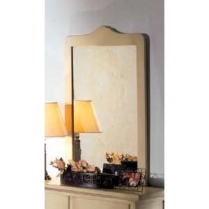 Focolare зеркало 6021/С