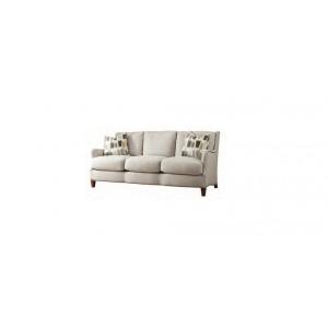 CHADDOCK диван U 0561-3 123275