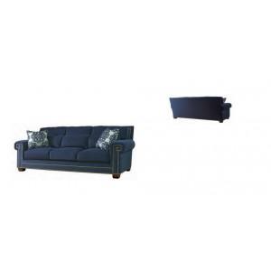 CHADDOCK диван U 0570-3a 123261