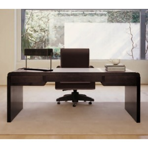 Arca письменный стол 04340