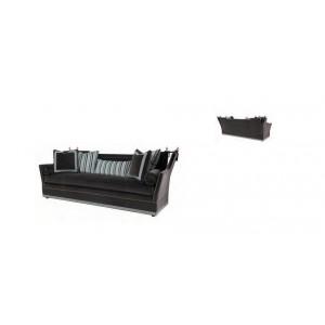 CHADDOCK диван U 1022-3А 123225