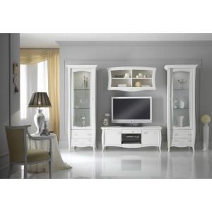 Ninfea мебель для гостиной IM400