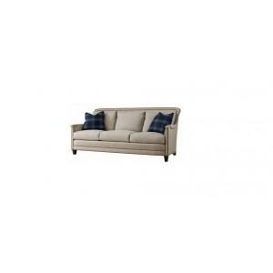 CHADDOCK диван U 0601-3 123278