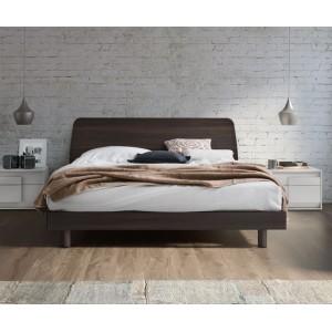 Replay кровать 160х200 71201