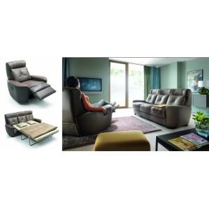 Alto комплект мягкой мебели IM 411