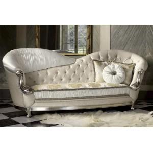 Agatha диван Agatha1