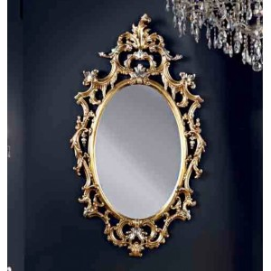 SPECCHIERE зеркало Specch2
