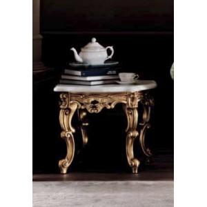 Villa Venezia фигурный столик 11618