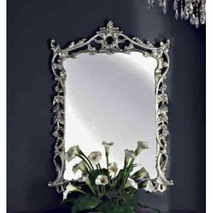 SPECCHIERE зеркало Specch6