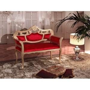 Morello Gianpaolo диванета 1613