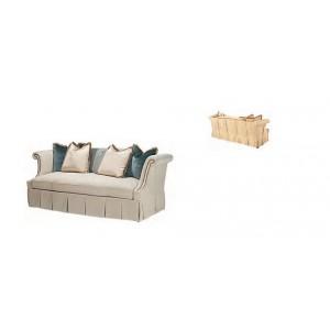 CHADDOCK диван U 0022-3 123236