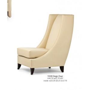 CABOT WRENN Кресло Diego Chair 5308