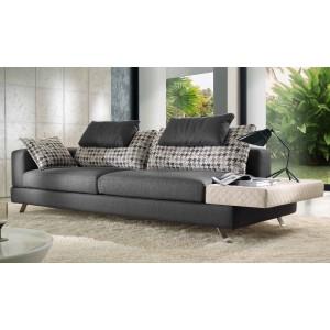 ATLANTIC диван 3р 105374
