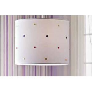PIERMARIA Лампа навесная 602/S