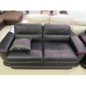 Camino Комплект - диван+кресло 3F+1(50)