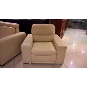 BONO кресло 1