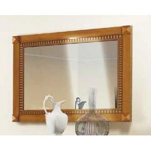 Amarcord зеркало прямоугольное A63