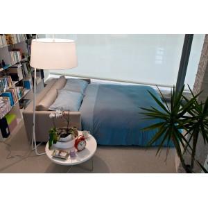 Eddie диван-кровать IM312
