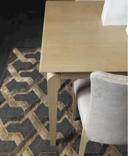 Стол Tavolo T101