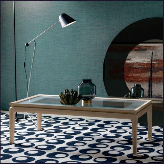 Talento Стол прямоугольный 3602  F22
