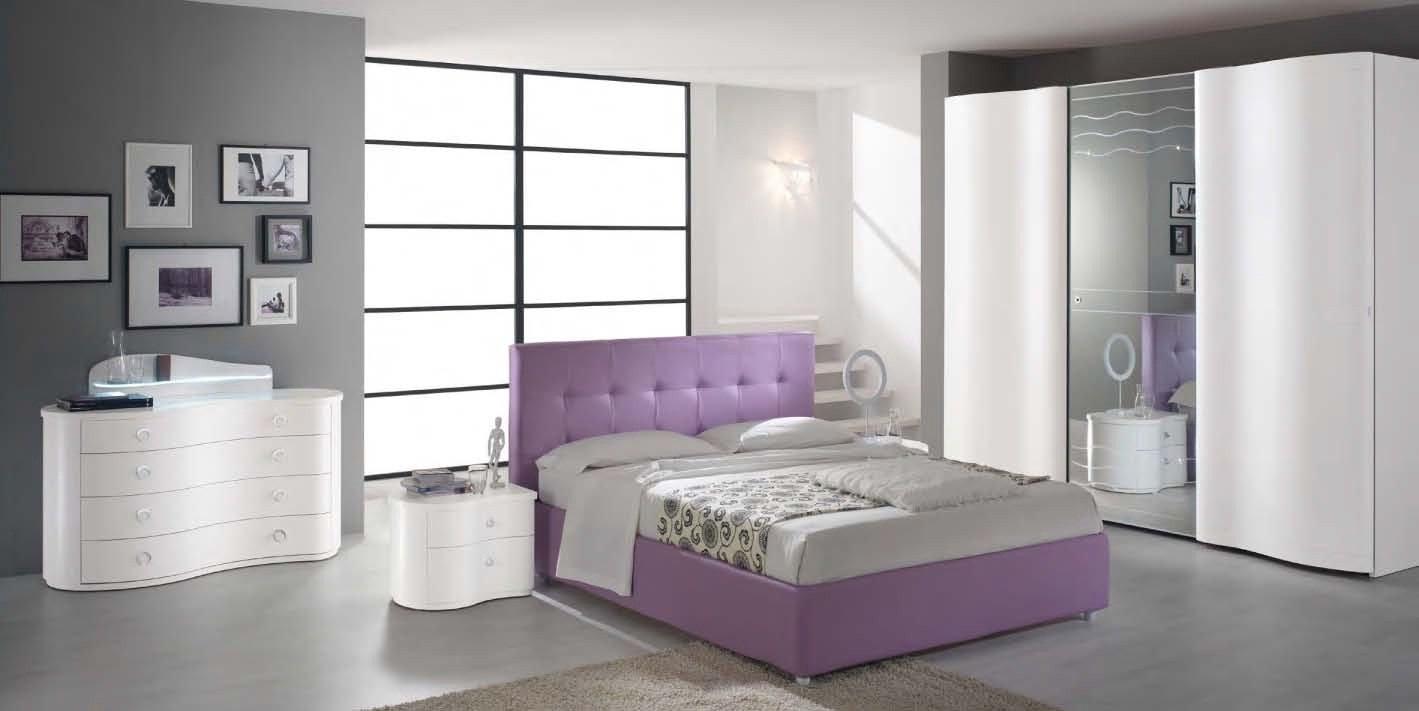 Onda спальня 97120
