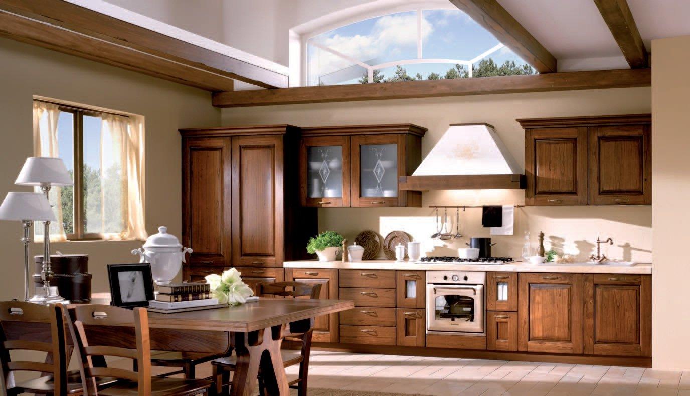Lucrezia кухня 102830
