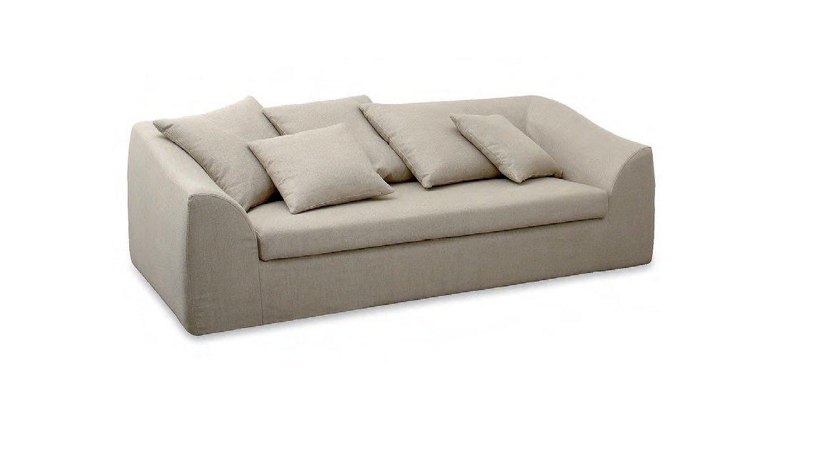 ISTANBUL диван 3-х м. 99817