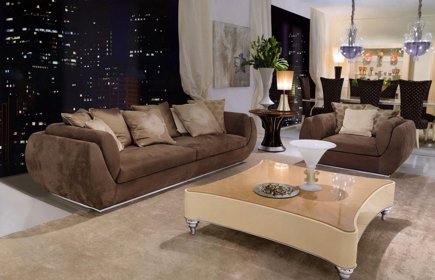 Monte Мягкая мебель для гостиной IM304