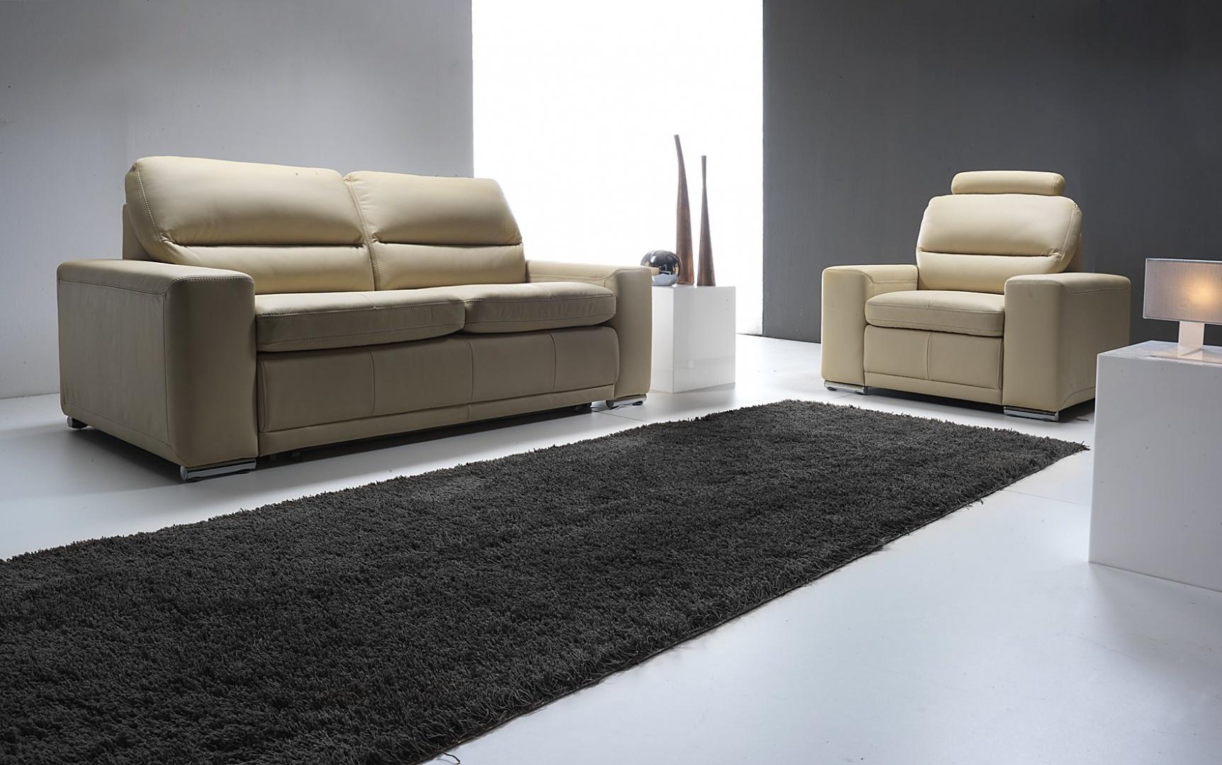 BONO комплект мягкой мебели 89539