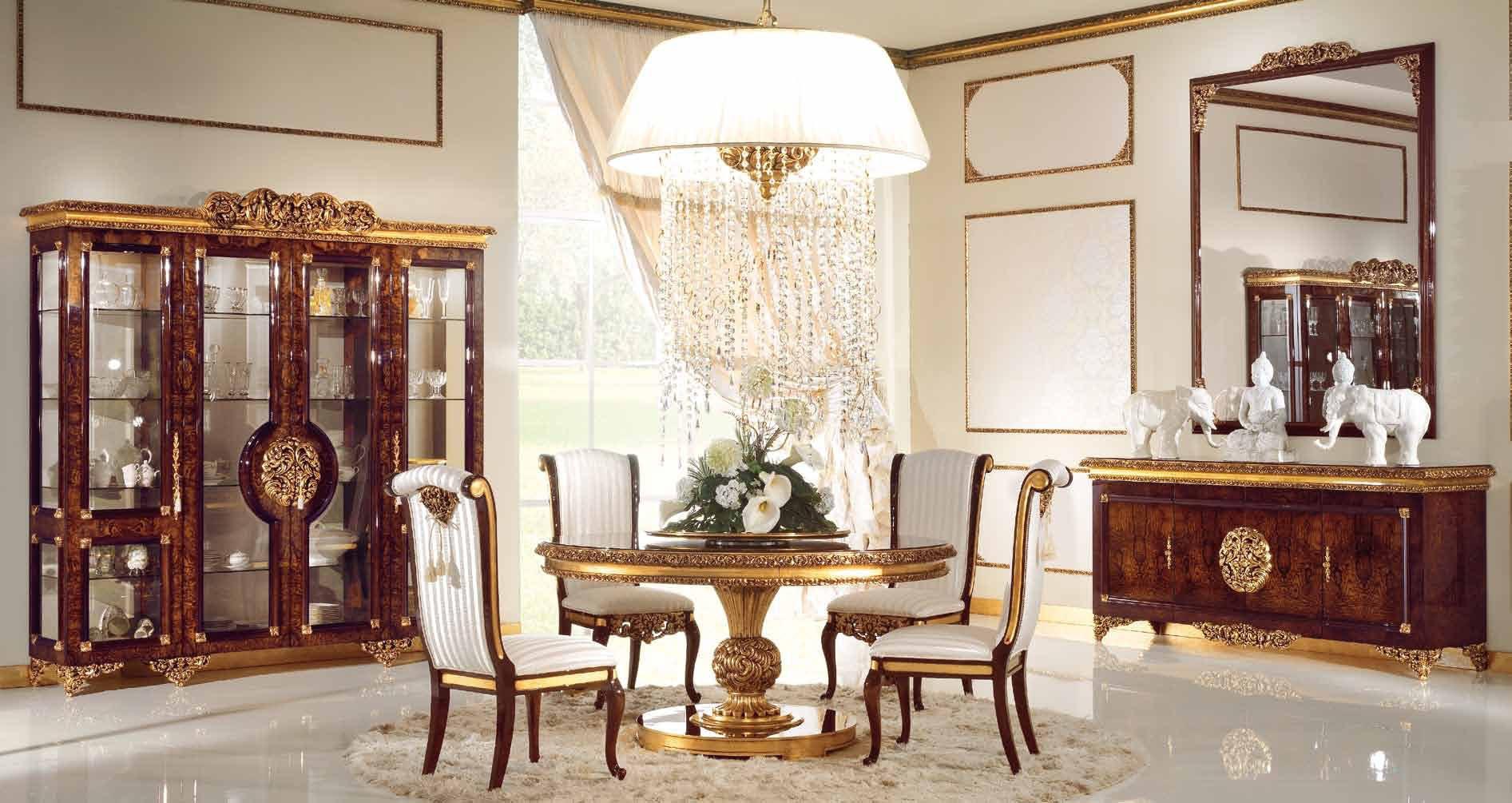 Brilliant Collection комплект мебели для гостиной IM493