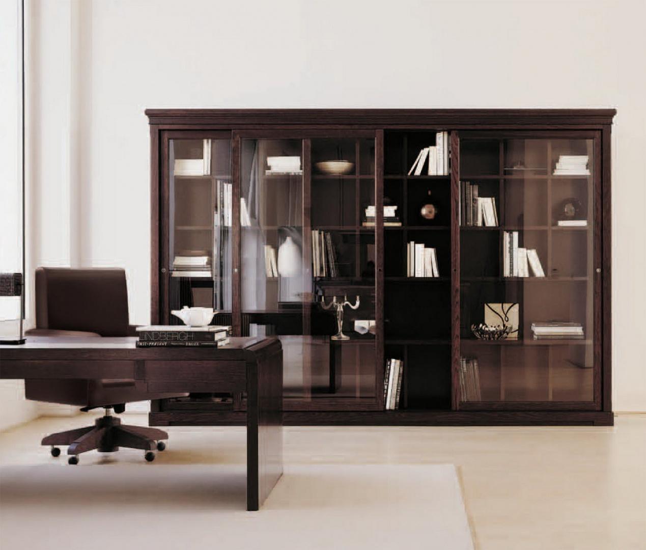 Amelie мебель для кабинета IM274
