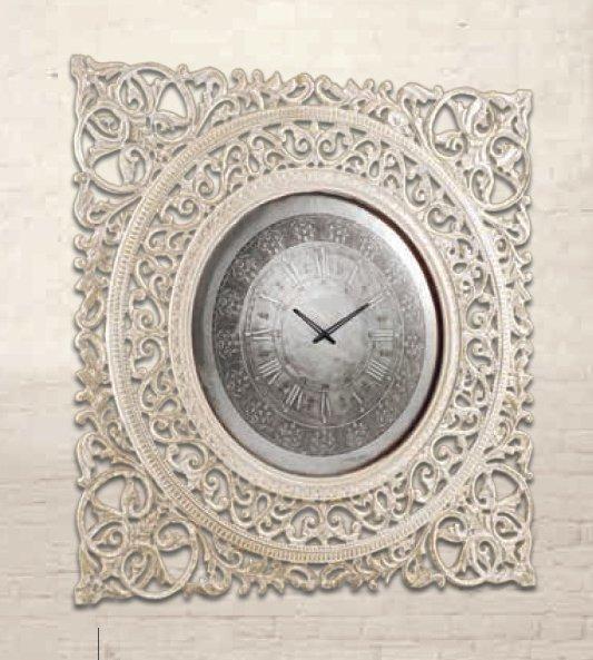 DIALMA BROWN Настенные часы (арт. DB001511) DB001511