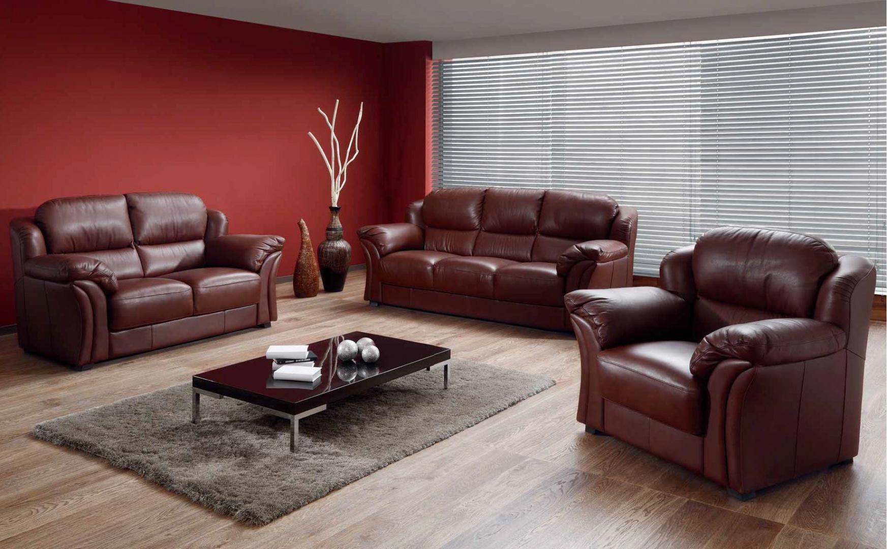 KENYA комплект мягкой мебели 89366