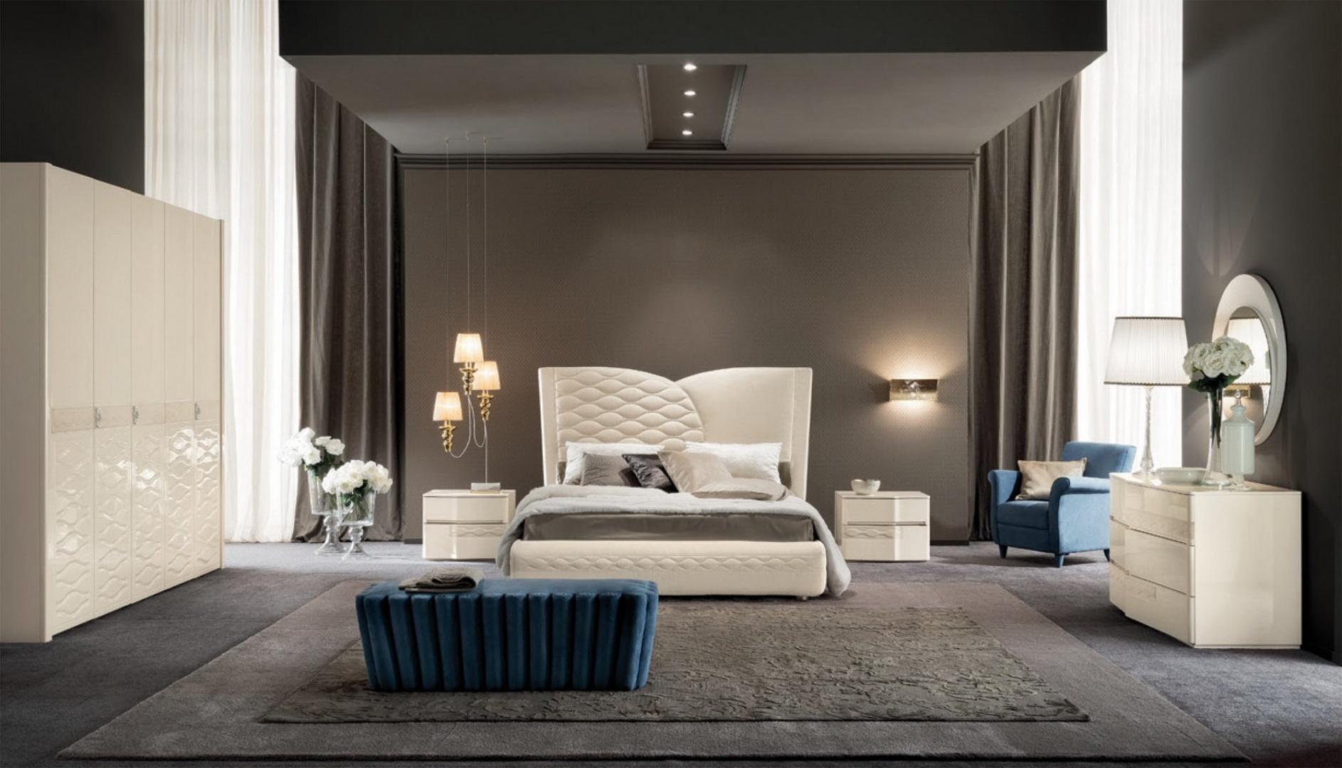 Chanel спальня IM 537