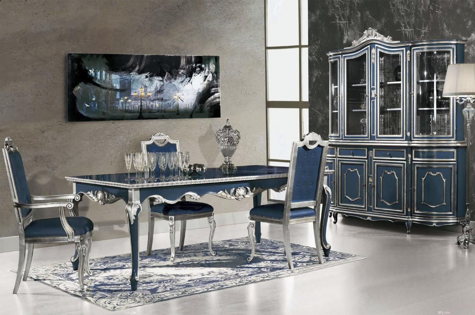 Sonia мебель для гостиной IM356