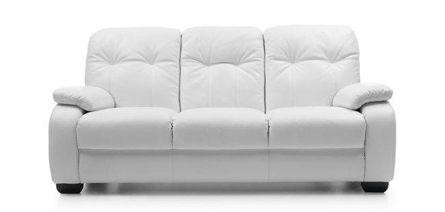 FINO диван 3р 89533