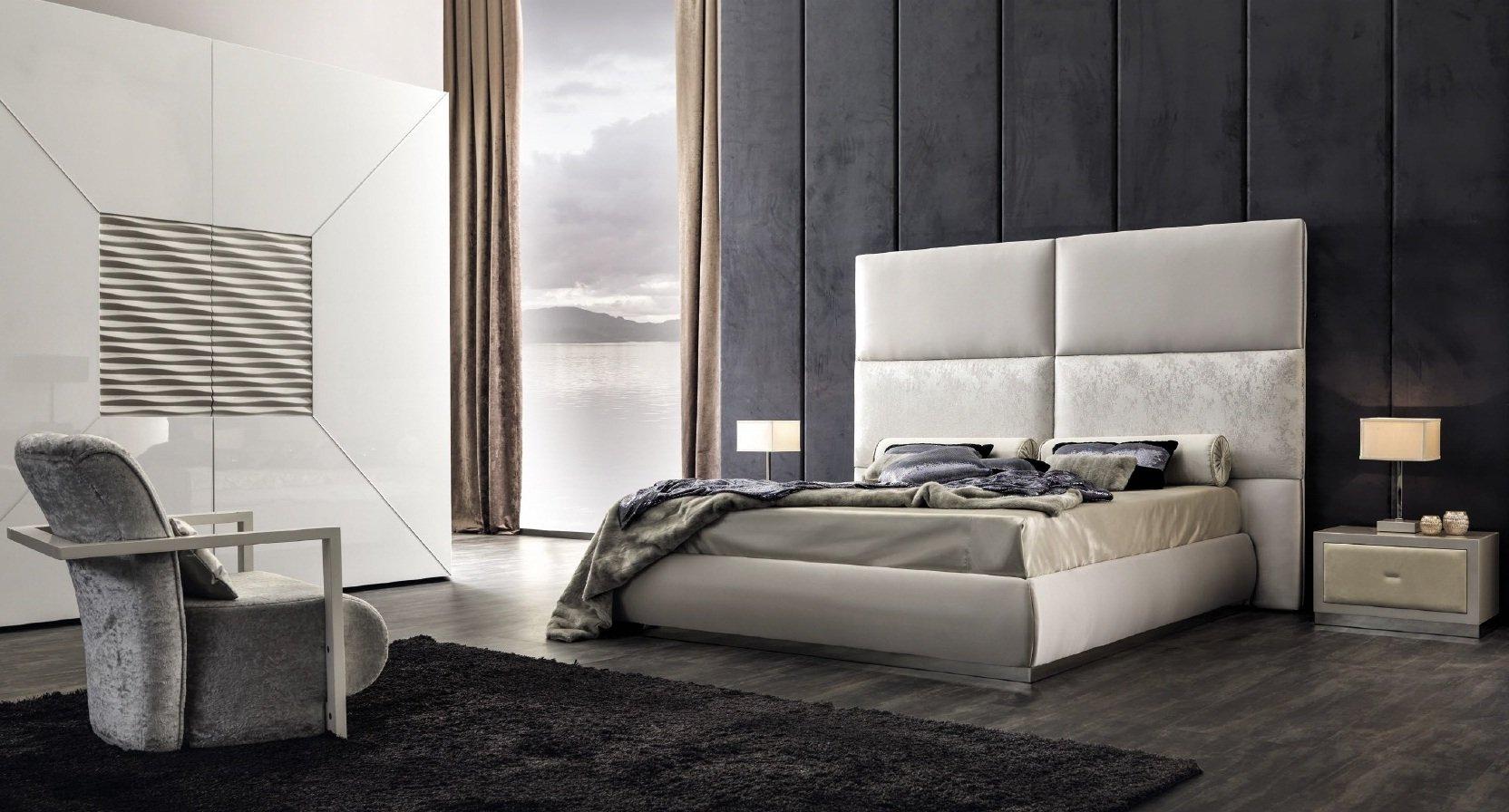 CorteZari комплект спальни 115858