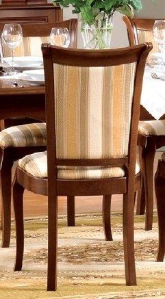 PRATO стул в гостиную 101941