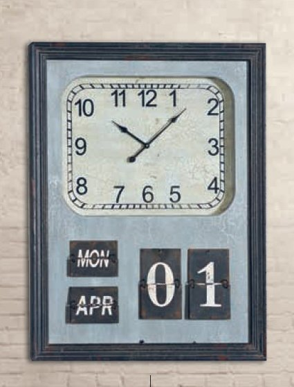 DIALMA BROWN Часы (арт. DB003104) DB003104