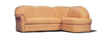 VITO угловой диван 89127