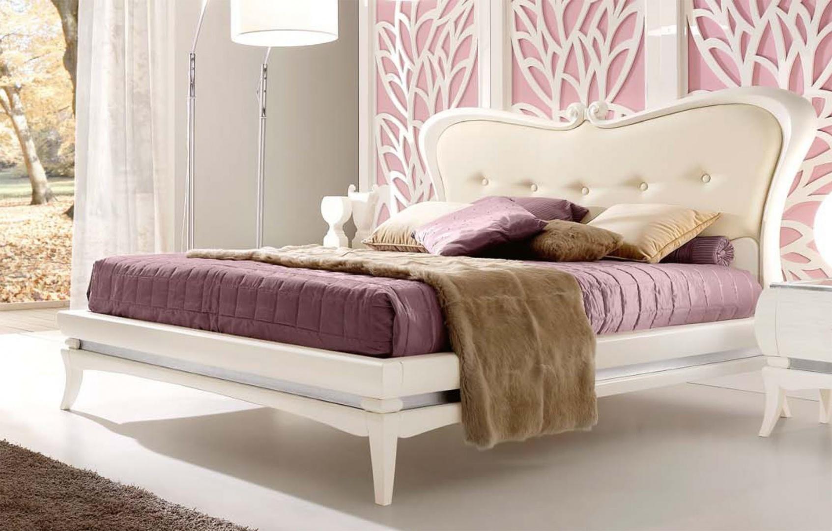 Epoca кровать 160х195 340105-G