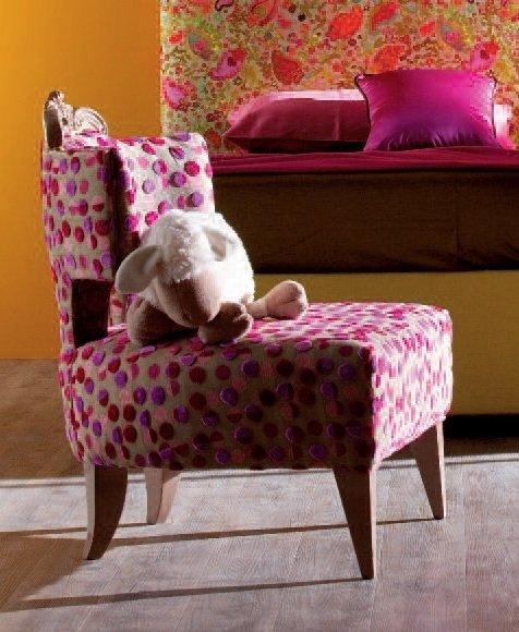 ROSY кресло 95386