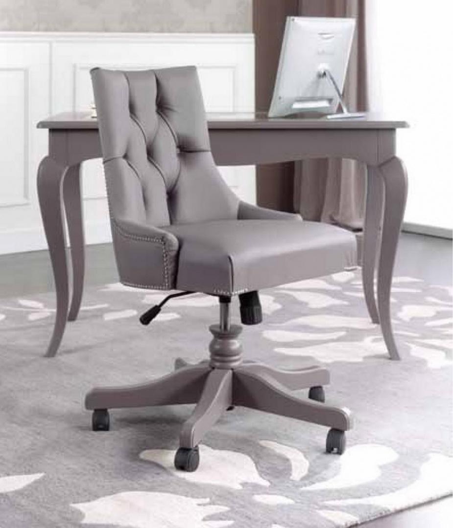 Office кресло 0810S