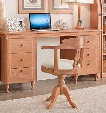 Caroti письменный стол 856