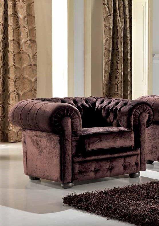 Chester кресло 89069