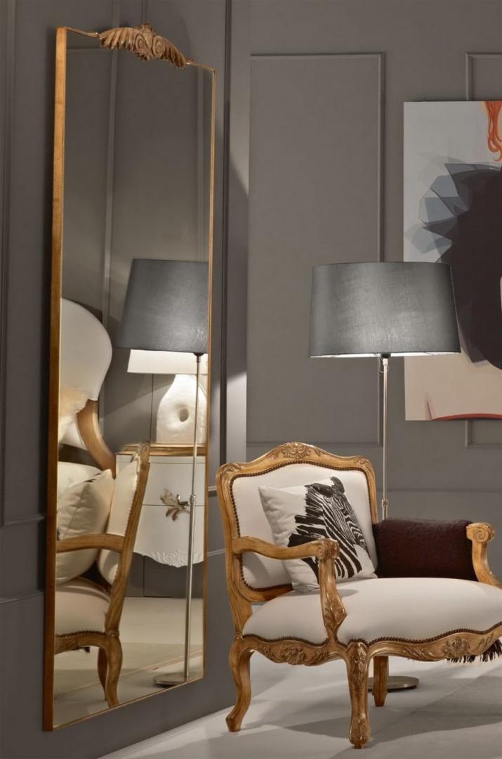 Gala напольное зеркало 13026