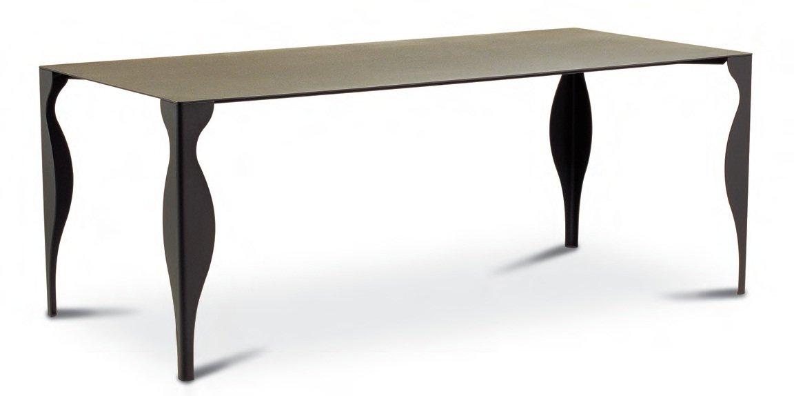 CANTORI стол  LADY 116500